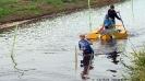 Badewannenrennen 07.09.2013